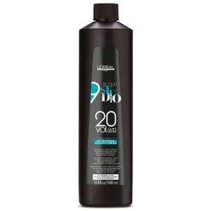 L'Oréal - Blond Studio - Oil Developer - 20 Vol - 1000 ml