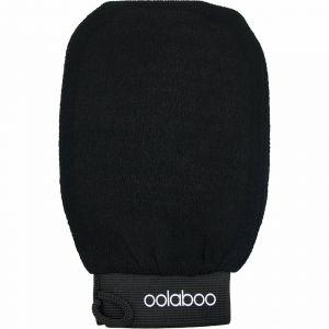 Oolaboo - Skin Superb - Scrub Mitt