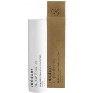 Oolaboo - Super Foodies - FS 02 : Fresh Stimulating Conditioner - 250 ml