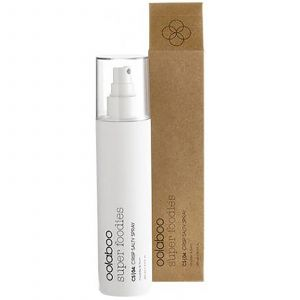 Oolaboo - Super Foodies - CS 04 : Crisp Salty Spray - 250 ml