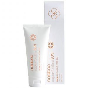 Oolaboo - Super Foodies Sun - RA 06 : Revitalizing After Sun - 100 ml