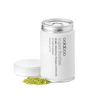Oolaboo - Super Foodies - CT 00 : Ceremonial Tranquil Tea - 80 gr
