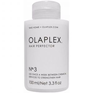 Olaplex - No. 3 - Hair Perfector - 100 ml