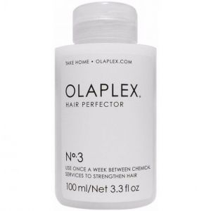 Olaplex - Hair Perfector - No. 3