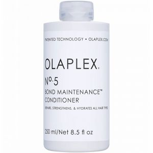 Olaplex - No. 5 - Bond Maintenance Conditioner - 250 ml