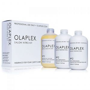 OlaPlex - Salon Intro Kit