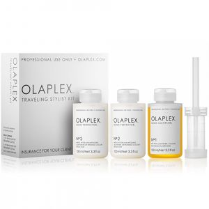 OlaPlex - Traveling Stylist Kit