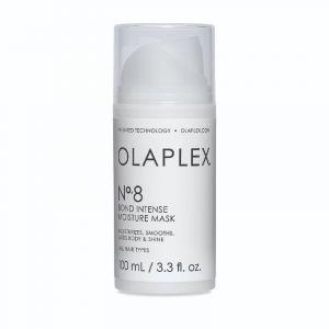 Olaplex - No. 8 Bond Intense Moisture Mask  -100 ml