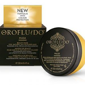Orofluido - Original - Mask