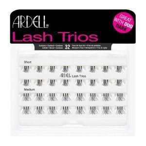 Ardell - Lash Trios