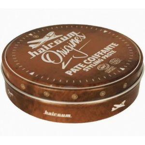 Hairgum - Origines - Styling Paste - 100 gr