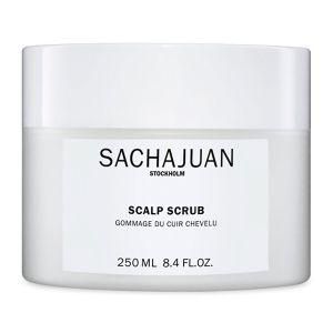 SachaJuan - Scalp Scrub - 250 ml