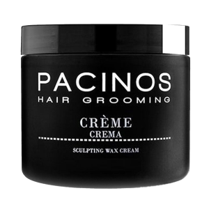 Pacinos - Creme Sculpting Wax Cream - 60 ml