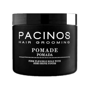 Pacinos - Pomade - 60 ml