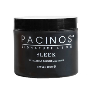 Pacinos - Sleek Pomade - 60 ml