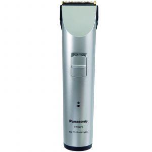 Panasonic - ER-1421 - Tondeuse