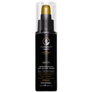 Paul Mitchell - Awapuhi Wild Ginger - MirrorSmooth High Gloss Primer