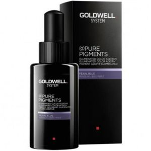 Goldwell - @Pure Pigments - 50 ml