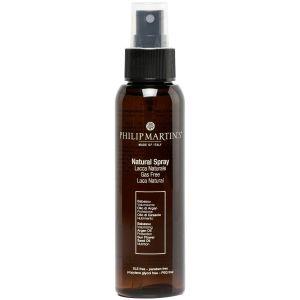 Philip Martin's - Babassu Spray - 100 ml