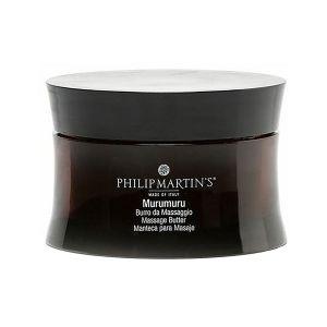Philip Martin's - Murumuru Massage Butter - 200 ml