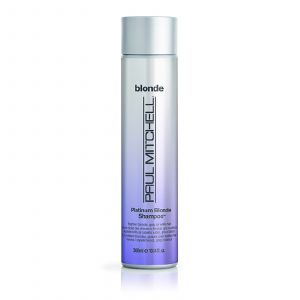 Paul Mitchell Original Platinum Blonde Shampoo