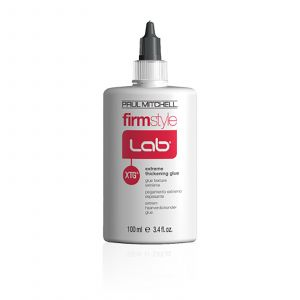 Paul Mitchell - Firm Style - XTG - 100 ml