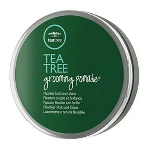 Paul Mitchell - Tea Tree - Grooming Pomade - 85 gr