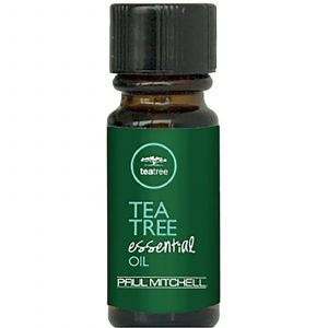 Paul Mitchell - Tea Tree - Oil - 10 ml