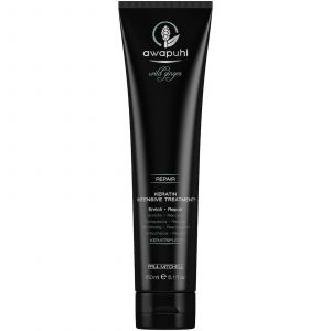 Paul Mitchell - Awapuhi Wild Ginger - Keratin Intensive Treatment