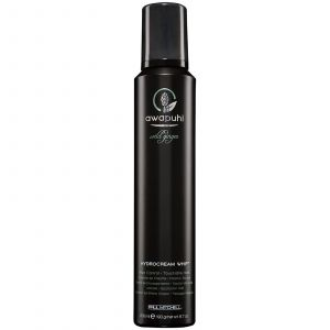 Paul Mitchell - Awapuhi Wild Ginger - Hydrocream Whip - 200 ml