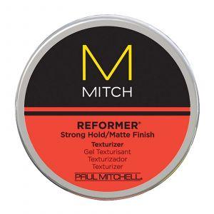 Paul Mitchell - Mitch - Reformer - Texturizer - 85ml