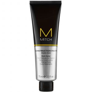 Paul Mitchell - Mitch - Construction Paste - Mesh Styler - 75 ml