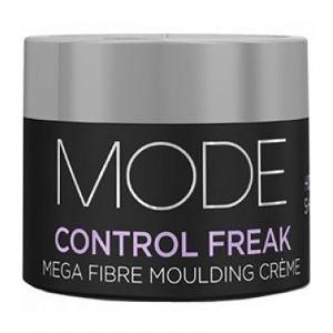 Affinage - Mode - Control Freak - Mega Fibre Moulding Cream - 75 ml
