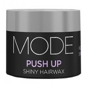 Affinage - Mode - Push Up - Shiny Hairwax - 75 ml