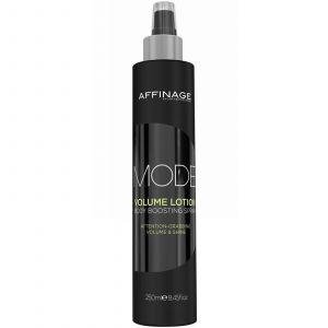 Affinage - Mode - Volume Lotion - Body Boosting Spray - 250 ml