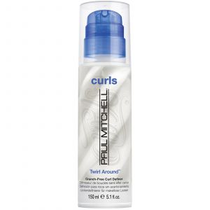 Paul Mitchell - Curls - Twirl Around - 150 ml