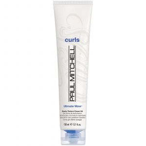 Paul Mitchell - Curls - Ultimate Wave - 150 ml