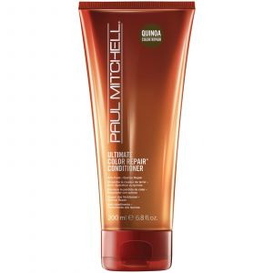 Paul Mitchell - Ultimate Color Repair - Conditioner