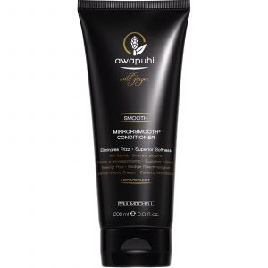 Paul Mitchell Awapuhi Mirrorsmooth Conditioner