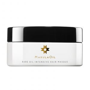 Paul Mitchell - Marula Oil - Rare Oil Intensive Hair Masque