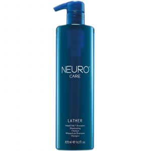 Paul Mitchell Neuro Care HeatCTRL Shampoo