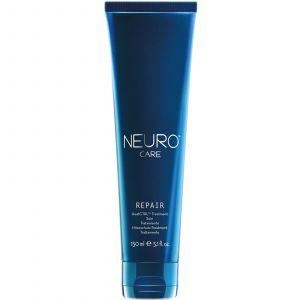Paul Mitchell - Neuro Care - Repair - HeatCTRL Treatment - 150 ml