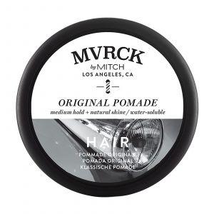Paul Mitchell - MVRCK - Original Pomade