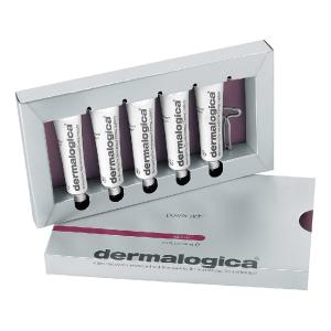 Dermalogica - AGE Smart - Power Rich - 5 x 10 ml