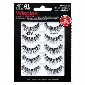 Ardell - Wispies Black Multipack