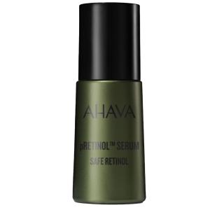 Ahava- SafepRetinol- Serum -30ml