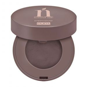 Pupa Milano Natural Side Eyeshadow