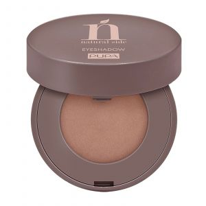 Pupa Milano - Natural Side - Eyeshadow - 006 Golden Rose