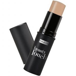 Pupa Milano Beauty Touch Stick Foundation