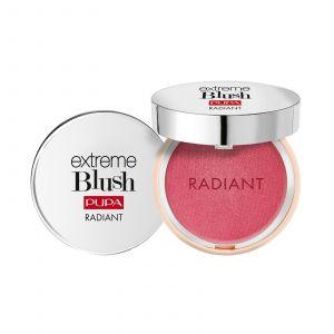 Pupa Milano - Extreme Blush Radiant